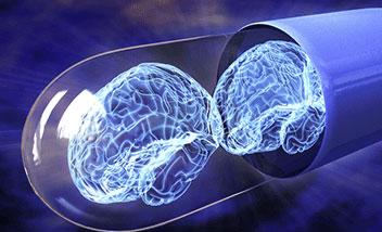 Nootropi smart drugs potenziamento cognitivo